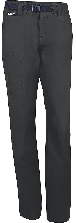 Macpac Trekker Pants Womens Macpac Ltd