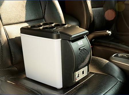 Kühlschrank Im Auto Lagern : Gbt l auto kühlschrank auto hause mini kühlschrank auto dual use