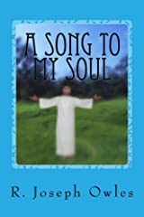 A Song To My Soul Kindle Edition
