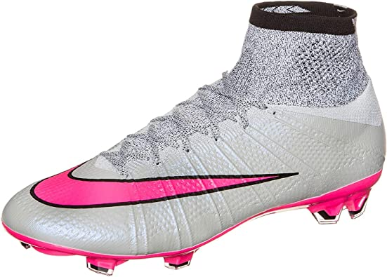 Nike Mercurial Superfly Firm Ground