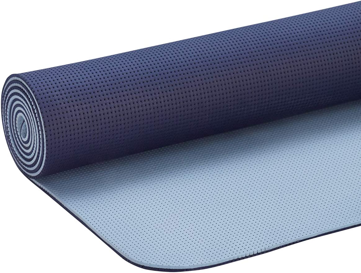 Lole Unisex Air Yoga and Pilates Mat