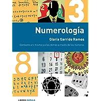 Numerología (Esoterismo)