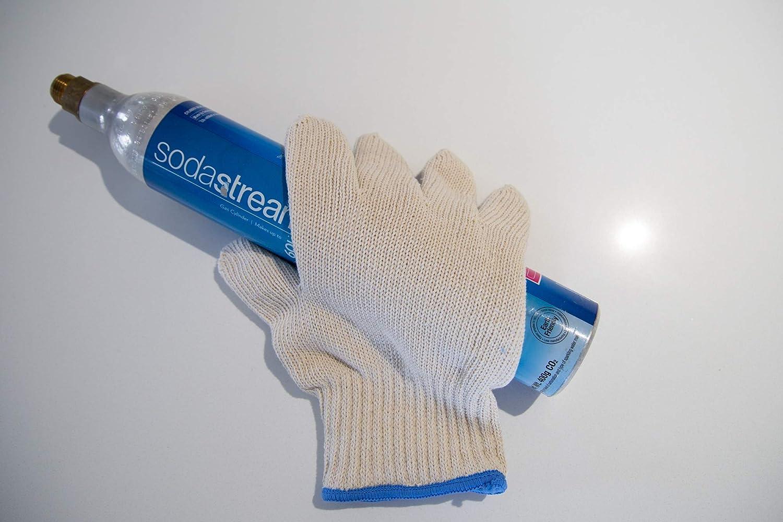 Sodastream CO2 Refill Adapter Soda Stream compatible Accessories ...