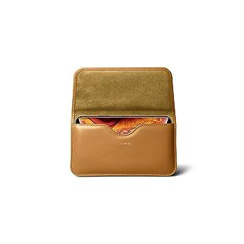 Lucrin - Etui ceinture pour iPhone 8 Plus  7 Plus  Samsung Galaxy Note 8 9e654247091