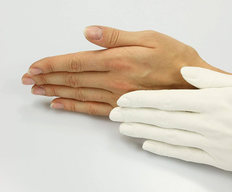 Lucky Hands/® polvere per colata 2000 g
