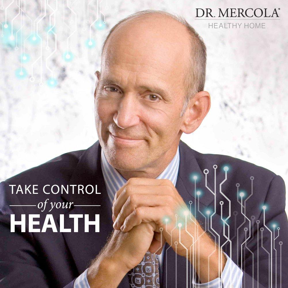 Dr Mercola Earthing Universal Mat Health Personal Care Elenco Snap Circuits Electromagnetism Elencohttp Wwwamazoncom Dp