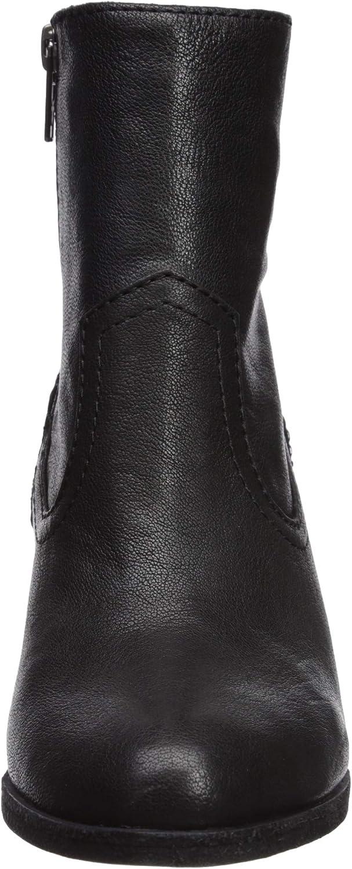 Frye Womens Essa Bootie Fashion Boot