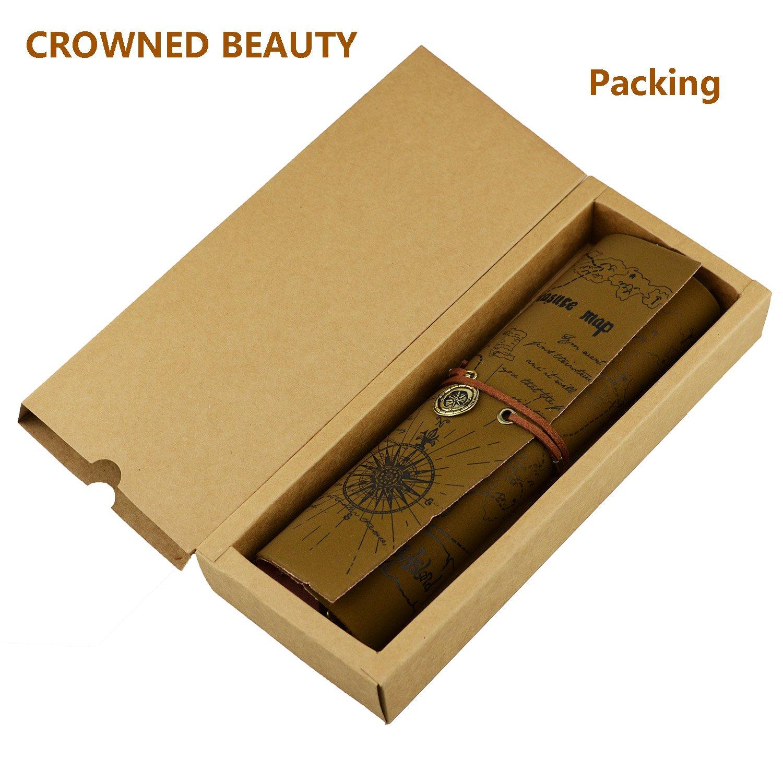 BADARENXS Premier Spieluhr, Harry. Gravur aus Holz Dekorative Box ...