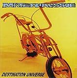 Destination Universe