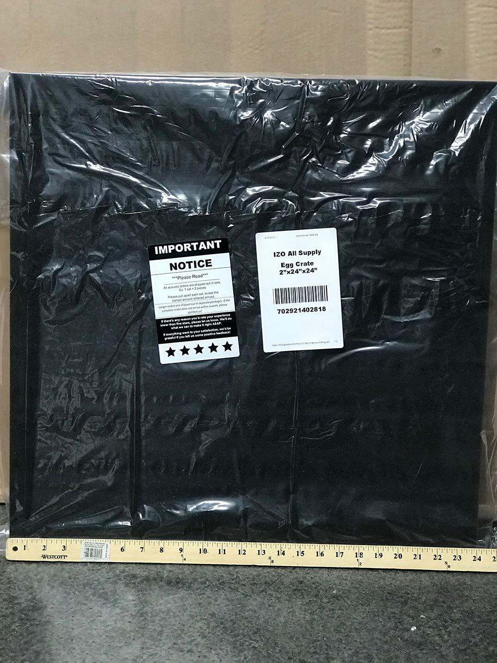 Ochoos Wrapped V-Belt Z//O Type Conveyor Belts Rubber Black Machinery Drive Z864//889//900//914//940//950//965//991//1000//1016 Vee Belt Length: O900mm