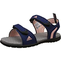 Adidas Women's Fashion Sandals