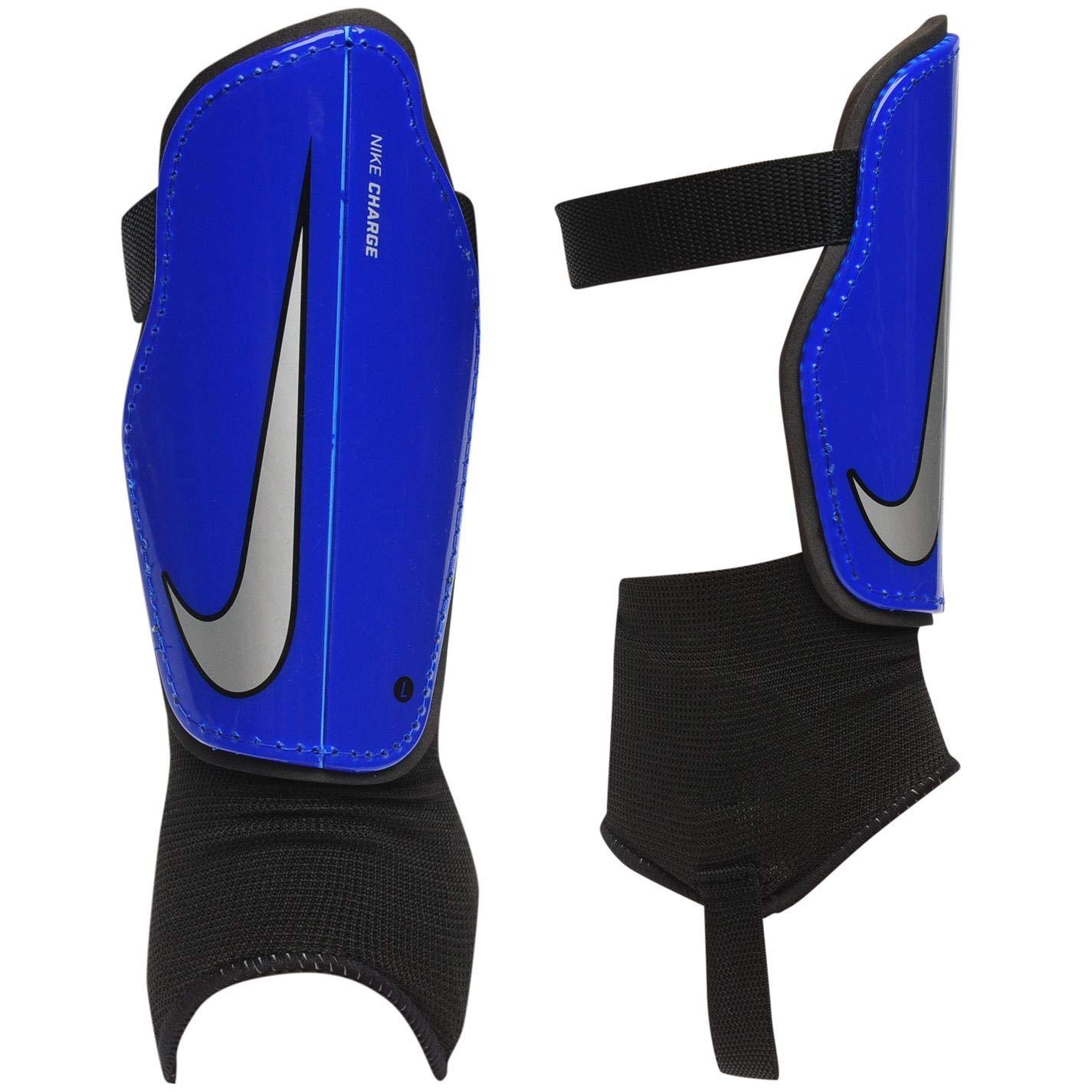 Nike Youth Charge 2.0 - Tobillera Unisex Infantil