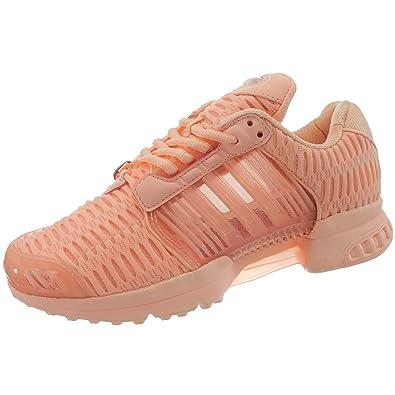 superior quality e8327 16f3d adidas Climacool 1 W chaussures haze coralftwr white