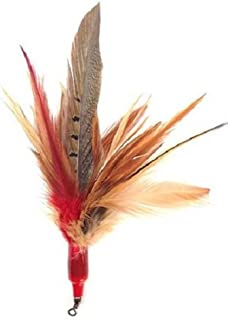 product image for Da Bird Cat Toys - Choose your favorite (Wild thing)