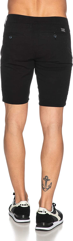 Guess Shorts M02D05 WCRK1 Daniel