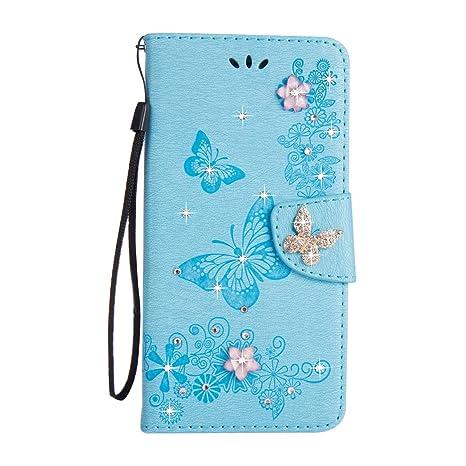 fcc21e1282 iPod Touch 6 ケースiPod Touch 5 手帳 おしゃれ ケース 美しく魅せる アイポッドタッチ6 スマホケース