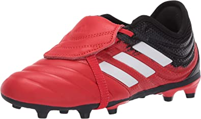 Adidas Copa Gloro 20.2 Fg Chaussures de football: