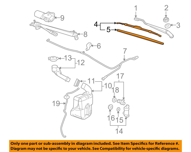 Rear WAB:BD125454 Wagner BD125454 Premium Brake Drum
