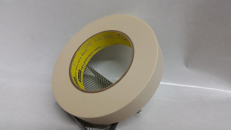 1 in 3m masking tape