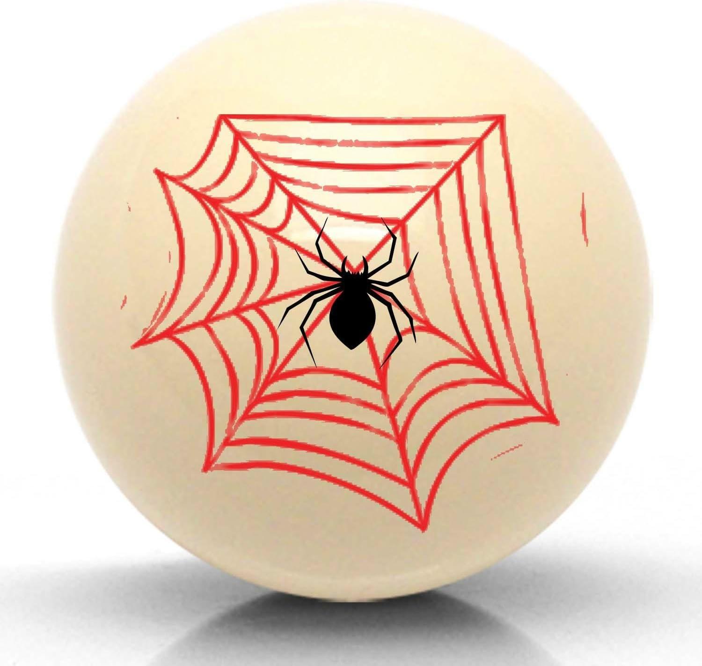Americana Shifter ascbn09001 marfil araña suicidio Brody pomo ...