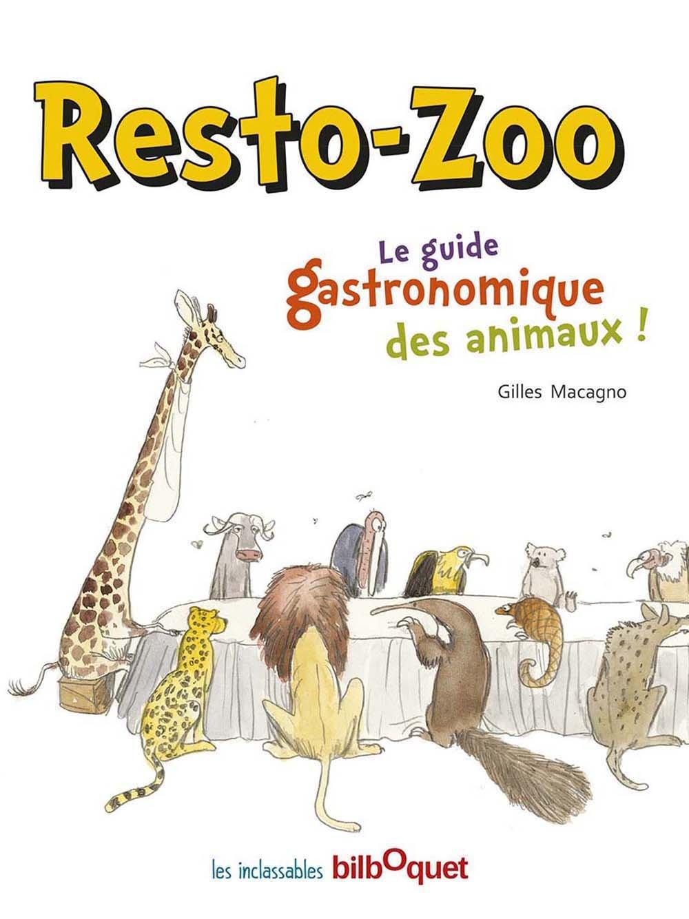 Le guide big mamma des restos en italie (cuisine) (french edition.