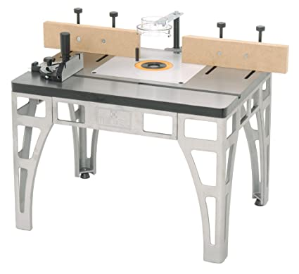 Rebel w2000 the rebel router table amazon rebel w2000 the rebel router table keyboard keysfo Image collections