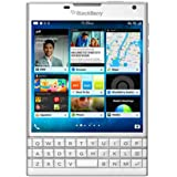 BlackBerry Passport 32GB (White)