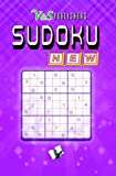 Sudoku New: Workouts To Sharpen Your Mind
