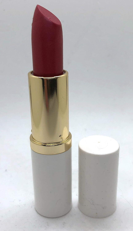 ESTEE LAUDER リップスティッククリームまたはシマーラスティングエスティローダーピュアカラーロング、0.13オンス/ 3.8 Gフルサイズ(88ルベライト(シマー)リサペリーコレクション) B00XFMBG4O