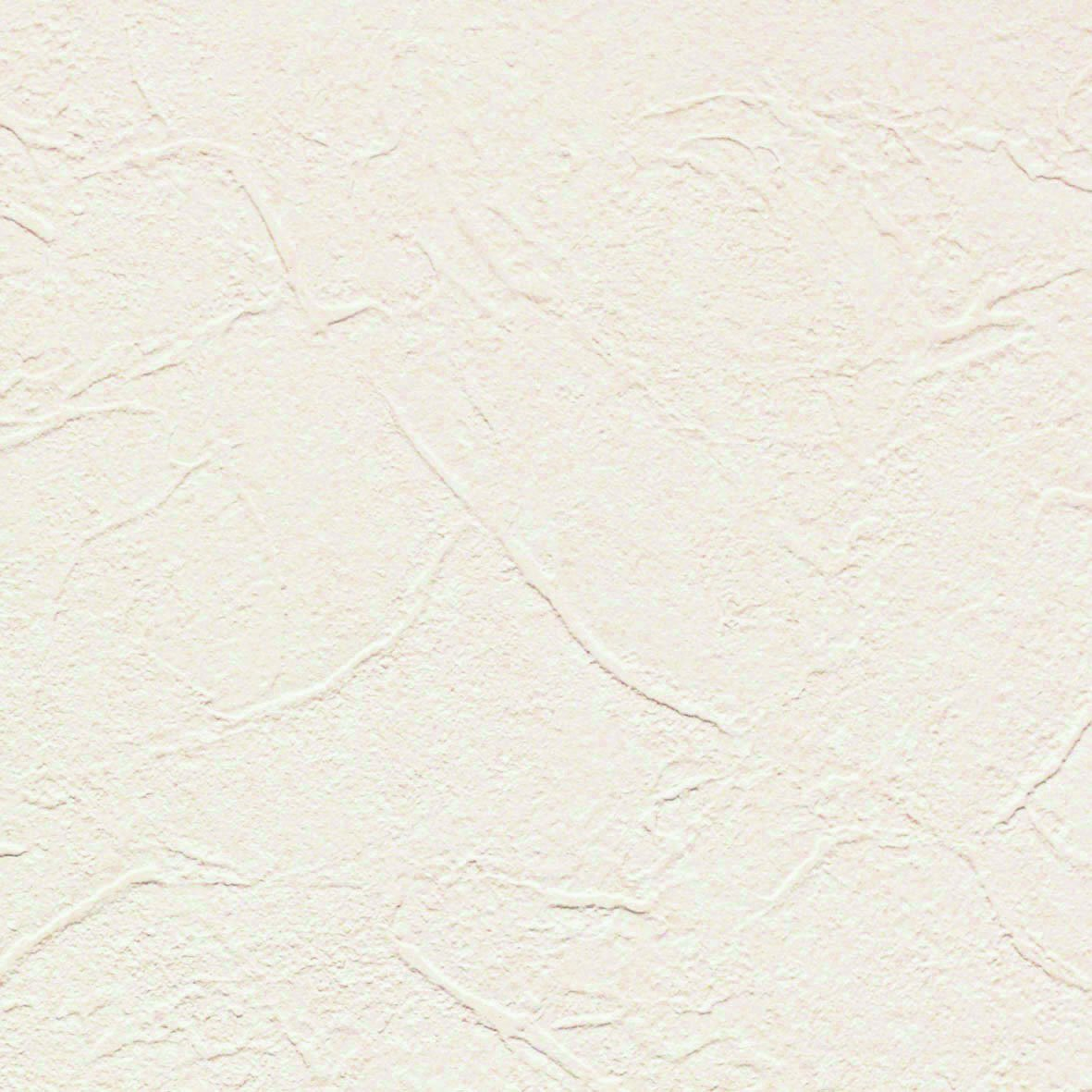リリカラ 壁紙44m シンフル 石目調 ベージュ LL-8201 B01N3P2R4I 44m|ベージュ1