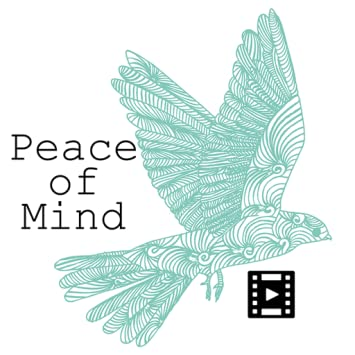 Amazon Peace Of Mind Appstore For Android