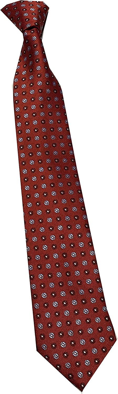 Krawatte zum Kommunionanzug Helgas Modewelt Kinderkrawatte