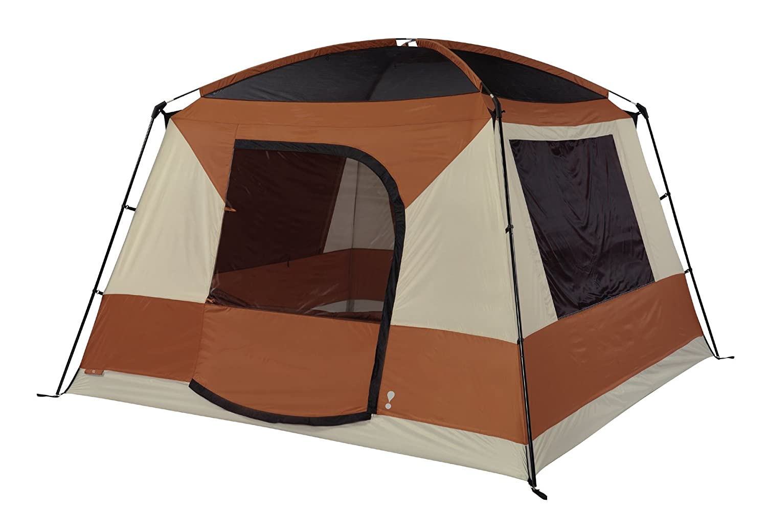 Amazon.com  Eureka! Copper Canyon 10 - Tent (sleeps 5)  Family Tents  Sports u0026 Outdoors  sc 1 st  Amazon.com : eureka cabin tent - memphite.com