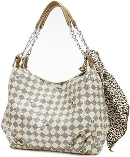 New Bags Sac pour femme /à porter /à l/épaule