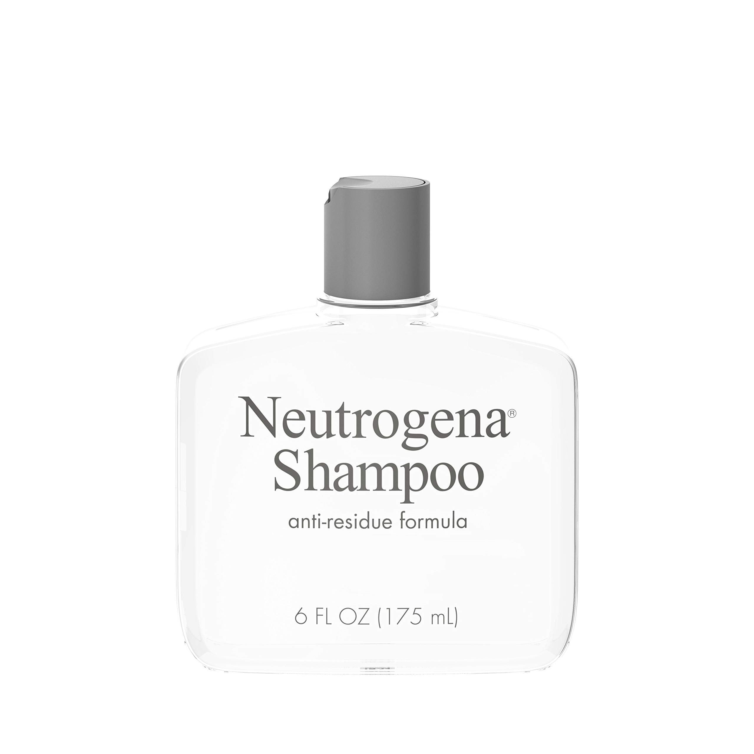 Neutrogena 6 fl. oz