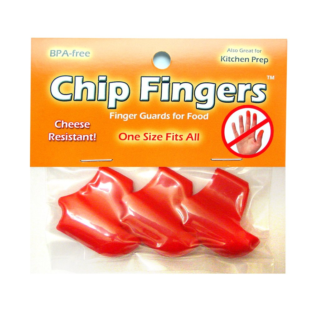Image result for cheesy finger covers