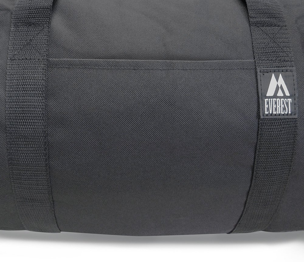Official Texas A/&M Aggies Duffle Bag or Texas A/&M Gym Bags Suitcases
