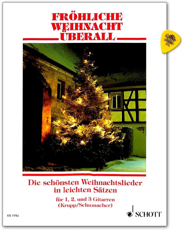 Schott Music ED7792 9790001080903 - Libro de partituras para ...