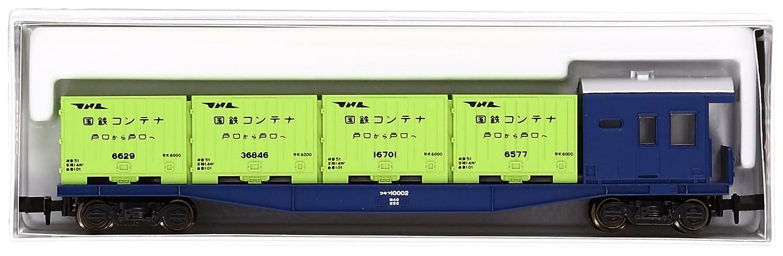 Calibre N 8003 Kokifu 10000 (Japn importacin / El paquete y el manual estn escritos en japons)