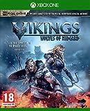 Vikings - Wolves of Midgard (Xbox One) [UK IMPORT]