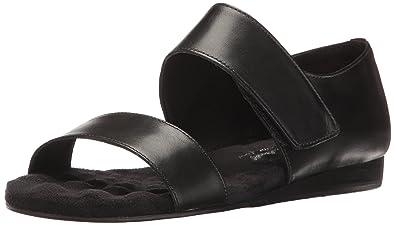 Walking Cradles Fuse Sandal (Women's) ezL304sHF4