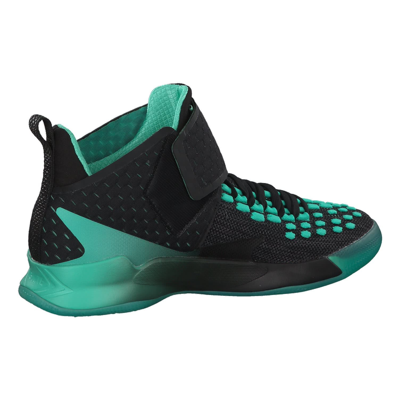 chaussures puma rise xt fuse 1