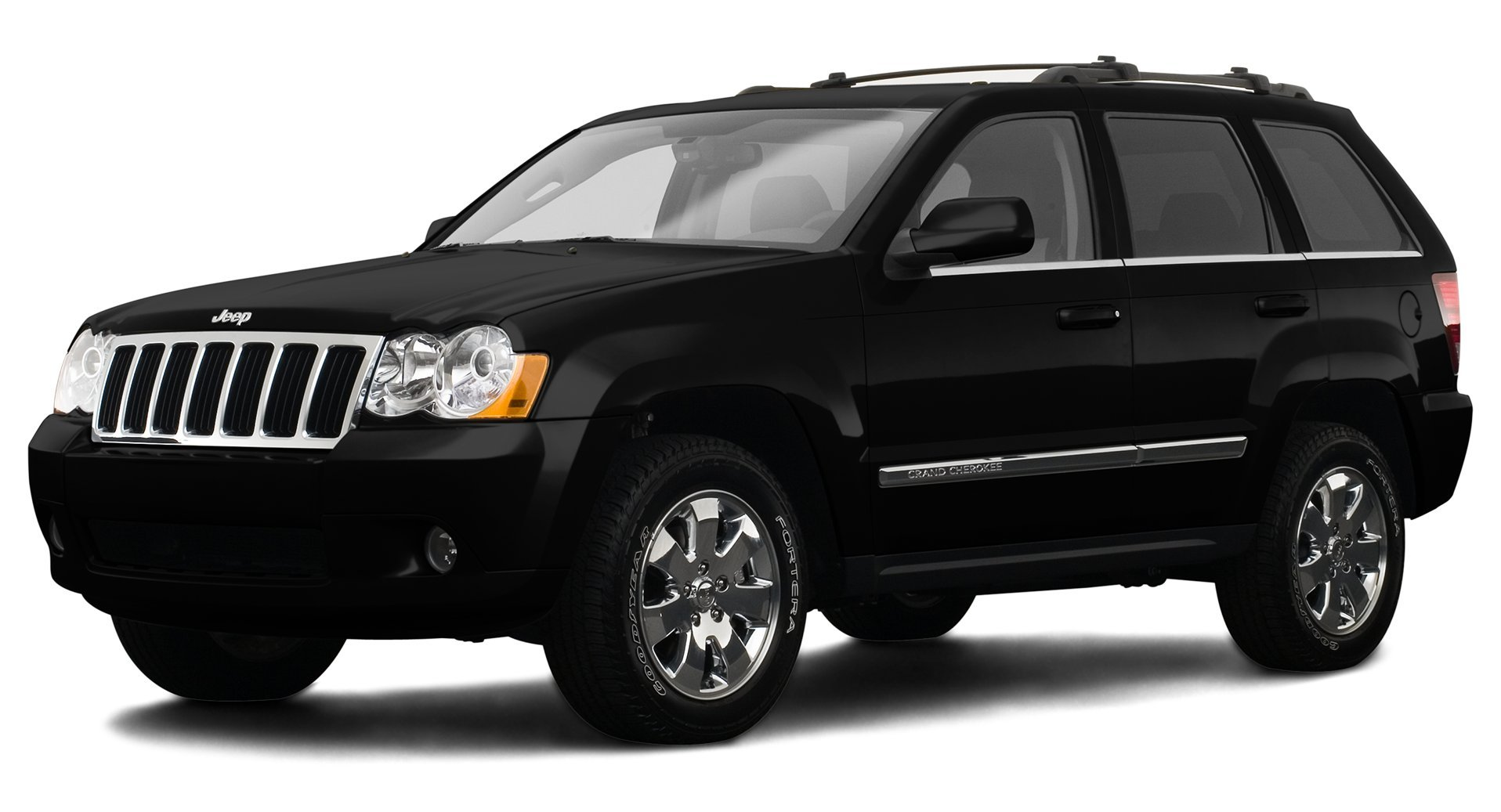 2008 toyota 4runner reviews images and specs vehicles. Black Bedroom Furniture Sets. Home Design Ideas