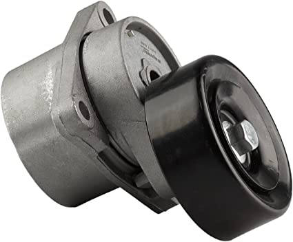 Replacement Parts Altima 07-13 87.79 In Effective L 0.82 In ...