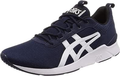 ASICS TIGER RUNNER Road Running Shoes for Men