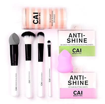 Cai Cosmetics New York  product image 2