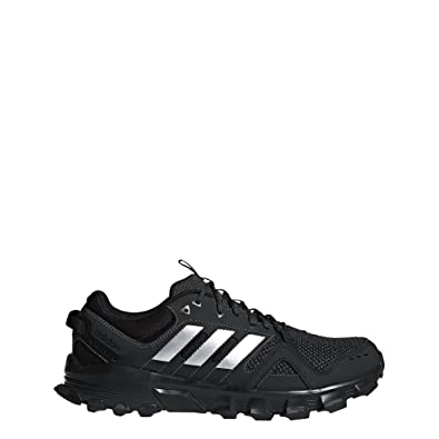 b392249e202 adidas Men s Rockadia M Trail Running Shoe  Amazon.co.uk  Shoes   Bags