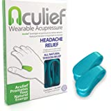 Cefaly Anti-migraine Device: Amazon.ca: Health & Personal Care