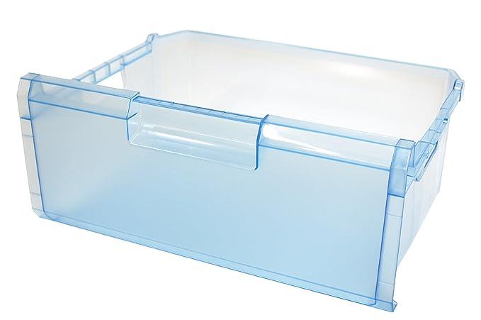 Cajón para congelador de nevera, de la marca Bosch: Amazon.es ...