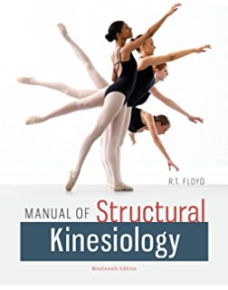 Amazon tonal harmony ebook stefan kostka dorothy payne ebook online access for tonal harmony stefan kostka 39 out of 5 stars 11 kindle edition 6916 manual of structural kinesiology fandeluxe Choice Image